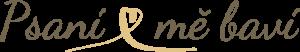 logo-web-final